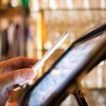 E-Tomitreba – kartično plaćanje za WooCommerce