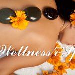 E-Commerce rješenje za Wellness, beauty & SPA poslovanje