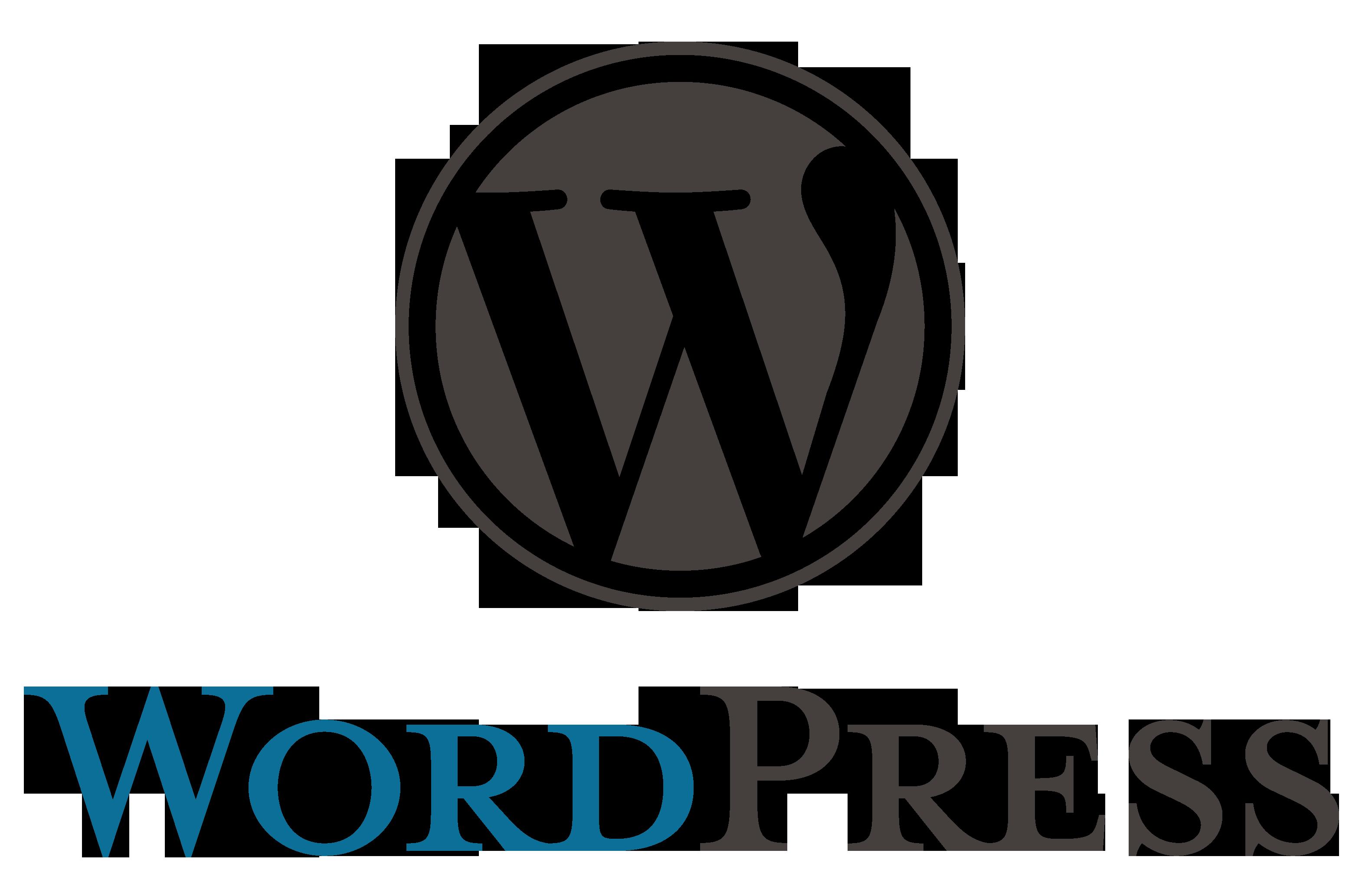wordpress-hosting_transparent