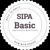 Basic Badge